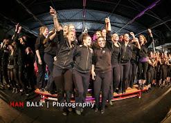 Han Balk Fantastic Gymnastics 2015-2091.jpg