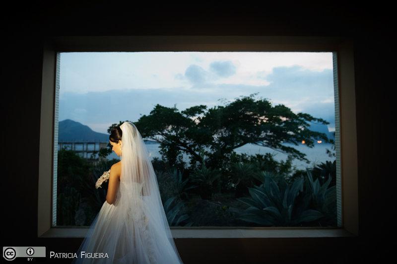 Foto de casamento 0397 de Nathalia e Fernando. Marcações: 04/12/2010, Casamento Nathalia e Fernando, Niteroi.
