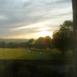 5-Landscape-03-Satguru_Sirio_Ji-2014_Yorkshire.jpg