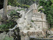 Day 6: dragon in park fountain, CC Bernard Gagnon http://goo.gl/XbKWh