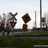 03-25-15 SW Oklahoma Storm Chase - _IMG1347.JPG