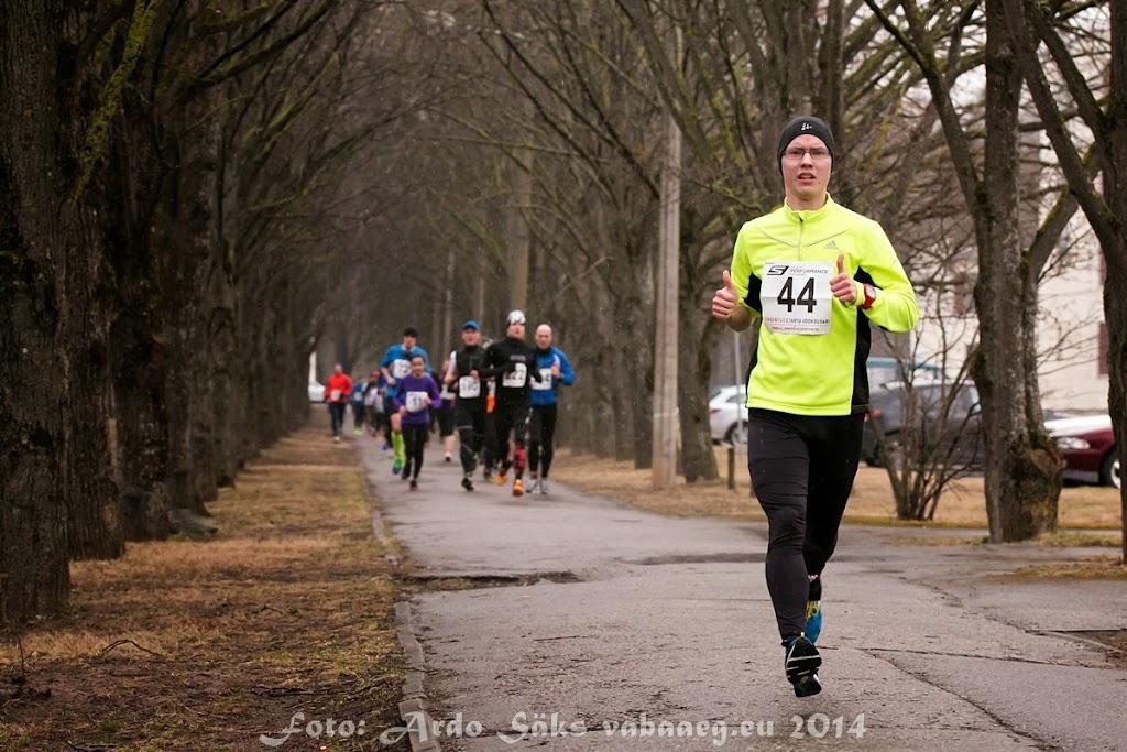 2014.04.12 Tartu Parkmetsa jooks 3 - AS20140412TPM3_359S.JPG