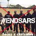 [KL Music] Focus x Chrismek – PoPo