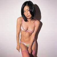 Bomb.TV 2008.02 Mayumi Ono om009.jpg
