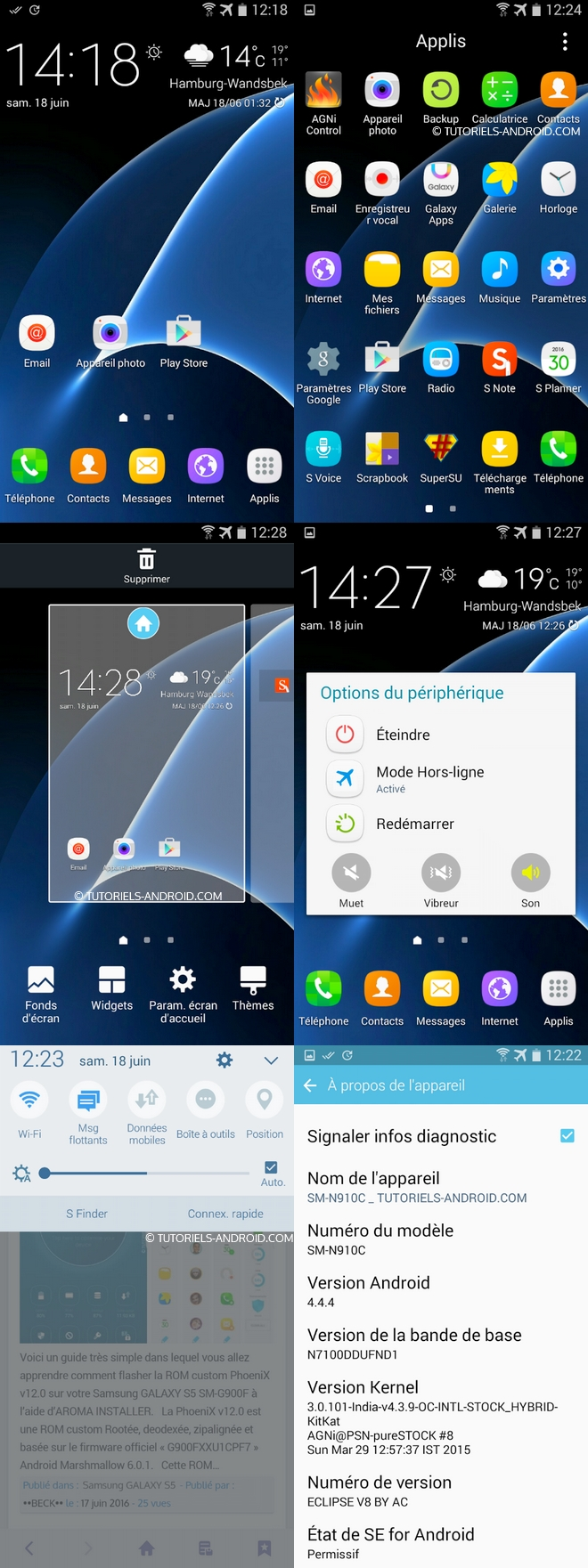 eclipse-v8-galaxy-note2-gt-n7100_tutoriels-android.com