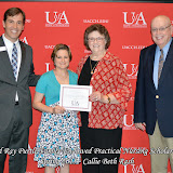 Scholarship Awards Ceremony Spring 2015 - Callie%2BBeth%2BRash.jpg