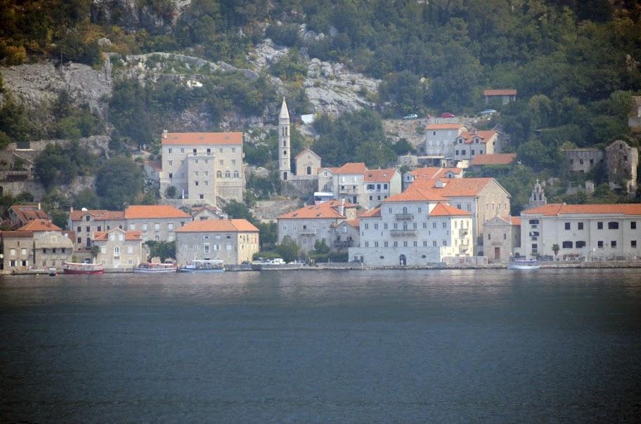 montenegro - Montenegro_636.jpg