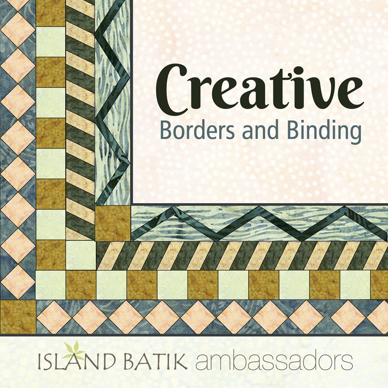 [Creative+Borders+and+Binding+Graphic%5B5%5D]