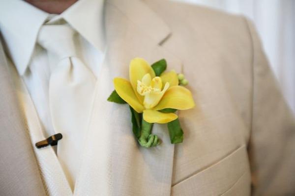 свадьба в Праге, свадьба в Чехии, свадьба за границей, http://svadbacz.com/ ,  http://inter-wedding.com/