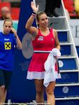 Marina Erakovic - Generali Ladies Linz 2014 - DSC_0873.jpg