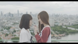 fellow fellow - จูบปาก [Official Music Video].MKV - 00098