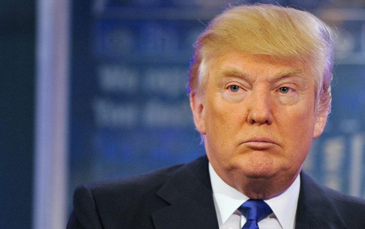 Trump campaign hints at Homeland Security pick