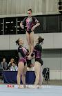 Han Balk Fantastic Gymnastics 2015-0110.jpg