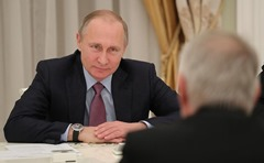 Vladimir-Putin-Thorbjorn-Jagland-3
