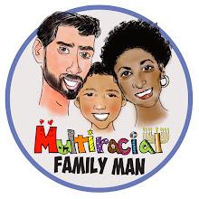 MFM Logo Podcast_1 (revised)