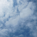 Welpen - Zomerkamp 2013 - IMG_8467.JPG.JPG