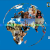 Download Audio Mp3 | Ibrah Nation - Dunia