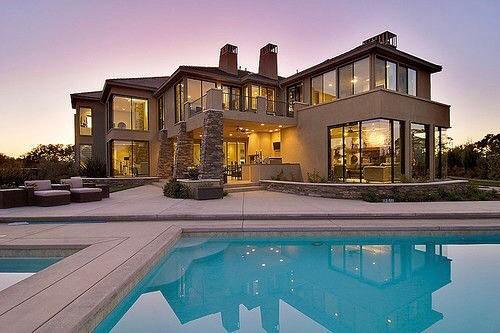 imagenes-fachadas-casas-bonitas-y-modernas27