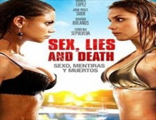 فيلم  Sex Lies And Death