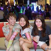 event phuket Full Moon Party Volume 3 at XANA Beach Club082.JPG
