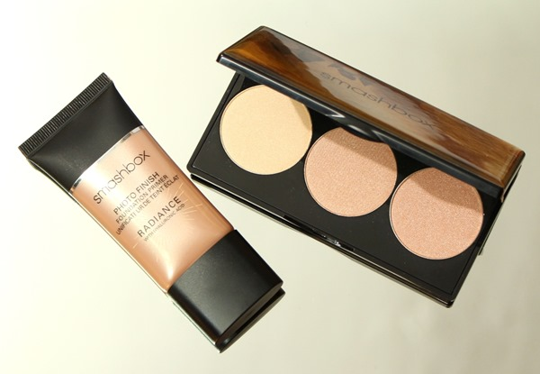 SmashboxGlow3