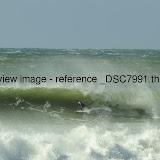 _DSC7991.thumb.jpg