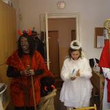 6.12.2010 - Návštěva Mikuláš v Lidovém domě - PC060544.JPG