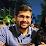Aditya Hajare's profile photo