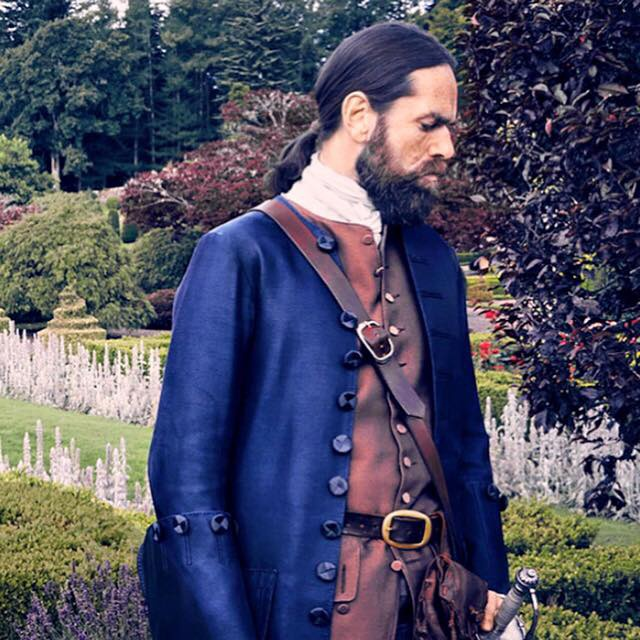Duncan Lacroix Profile Pics Dp Images