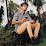 Mohammed Ashik's profile photo