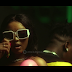 VIDEO: Officiall Nai Ft. Baddest – Makubwa