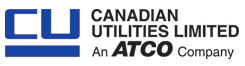 Canadian Utilities
