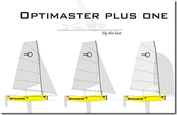 optimaster-plus-one5