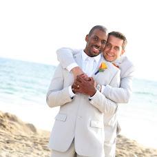 Bröllopsfotografer Amy Jeanchaiyaphum (eyelovephoto). Foto av 20.02.2015