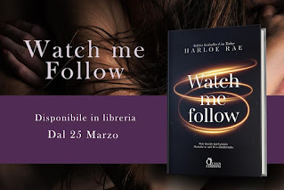 watch me follow