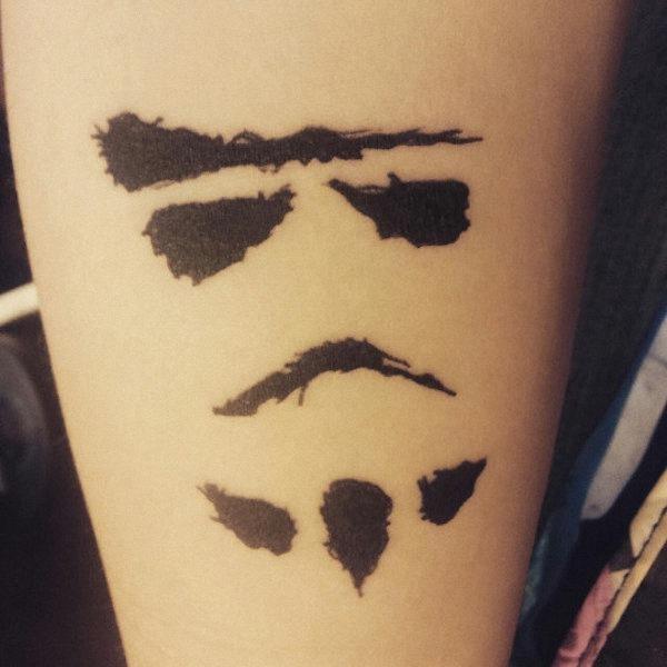 este_stormtrooper_com_um_cavanhaque