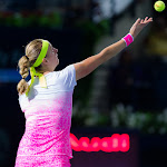 Petra Kvitova - Dubai Duty Free Tennis Championships 2015 -DSC_6998.jpg
