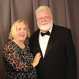 2010 Commodores Ball Portraits - NeilKathy1.jpg