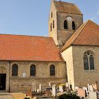 Eglise Baslieux les Fimes.jpg