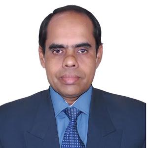Mohammad Shafiqul Islam Swapon