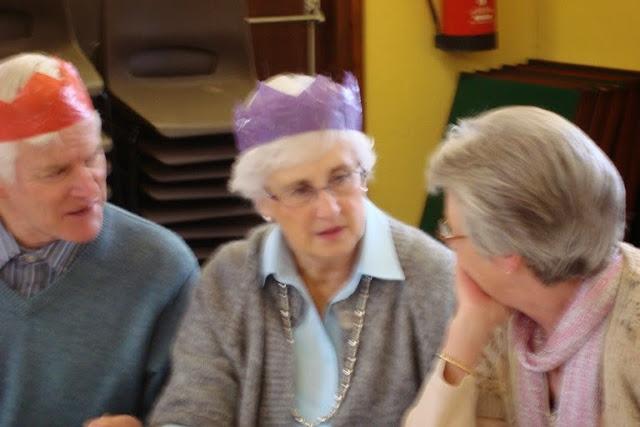 Pensioners Lunch - 12-12-2010 - WPL201007.jpg