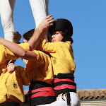 Castellers a Vic IMG_0162.JPG