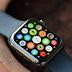 Apple Watch Series 6 Review In Gujarati