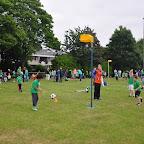 schoolkorfbal bij DVS69 juni 2013 036 (640x425).jpg