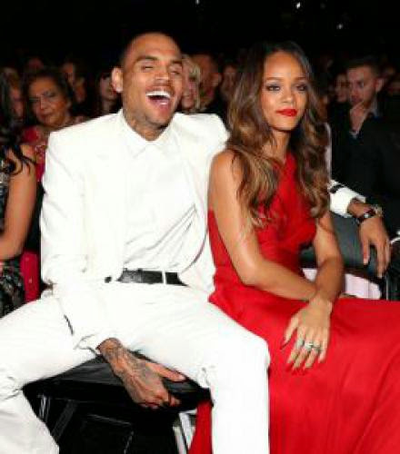 Hollywood Rihanna And Chris Brown Break Up