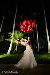 Foto 1693. Marcadores: 03/09/2011, Casamento Monica e Rafael, Rio de Janeiro