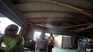 vlcsnap-2015-08-16-18h42m18s200