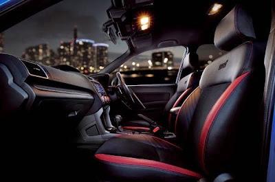 2015 Subaru Forester ts AKA 2015 Subaru Forester STI 7b_seat_s