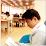 Chun Jiaojiao's profile photo