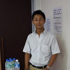 平成23年度河村サポーターズ総会